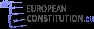 European Constitution