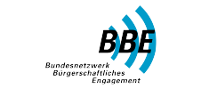 Federal Network for Citizenship Engagement (BBE)