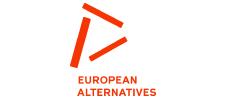 European Alternatives
