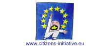 ECI Campaign
