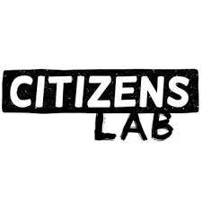 Citizens Lab