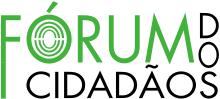 Forum dos Cidadaos