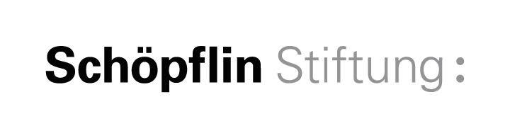 Schopflin Foundation